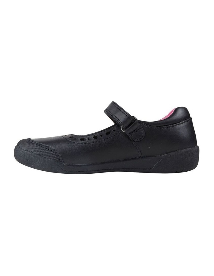 Betty School Shoes image 2