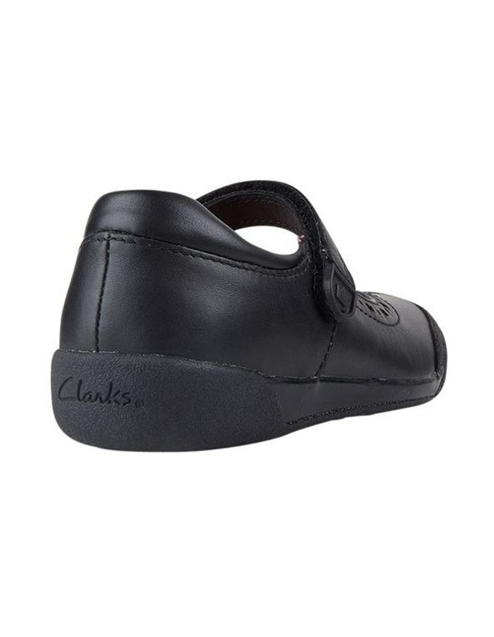 Betty School Shoes image 3