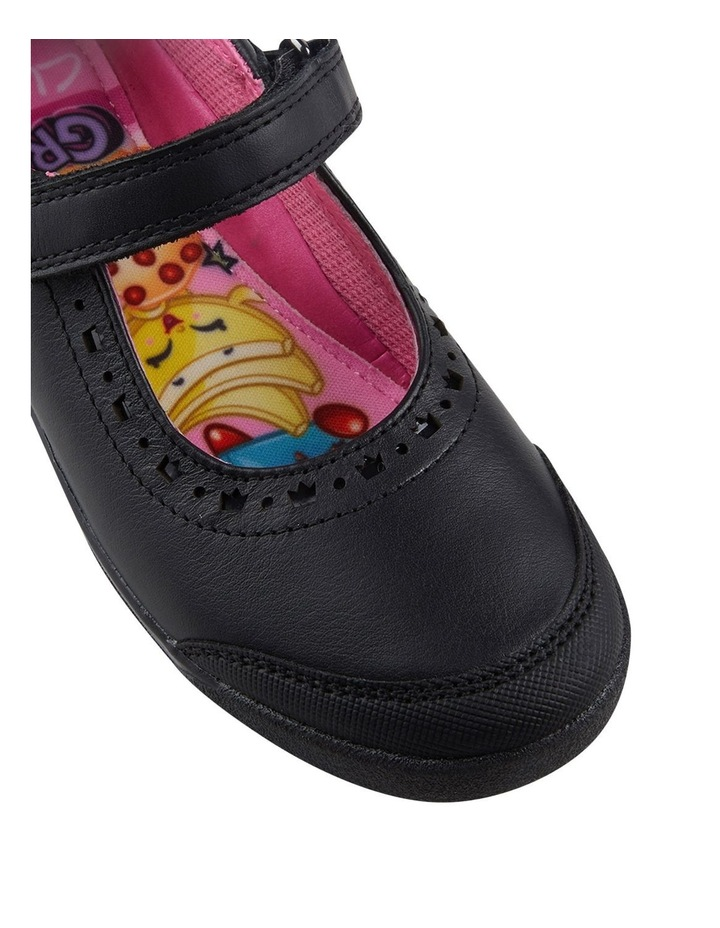 Betty School Shoes image 4