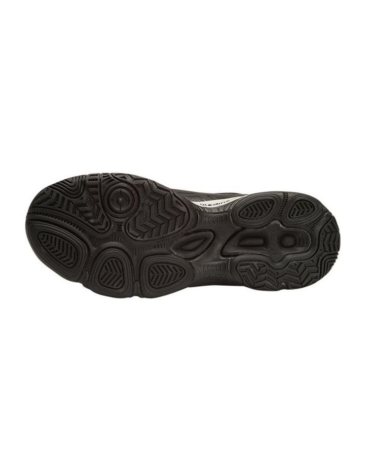 GEL-540TR Grade School Boys Sports Shoes image 4