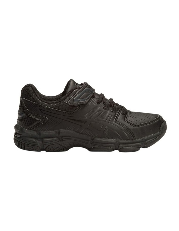 buy \u003e asics school shoes, Up to 74% OFF
