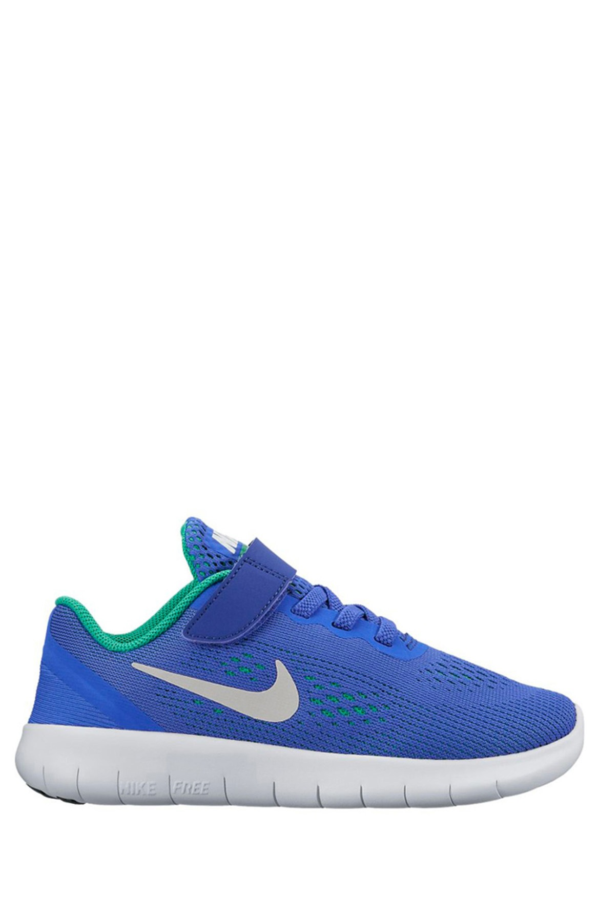 c7b95084273f8 ... hot nike free run ps boys myer online 7b9f9 5e0d4