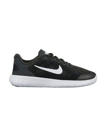 buy popular d07b3 260b0 Nike Free Rn 2 Gs Boys