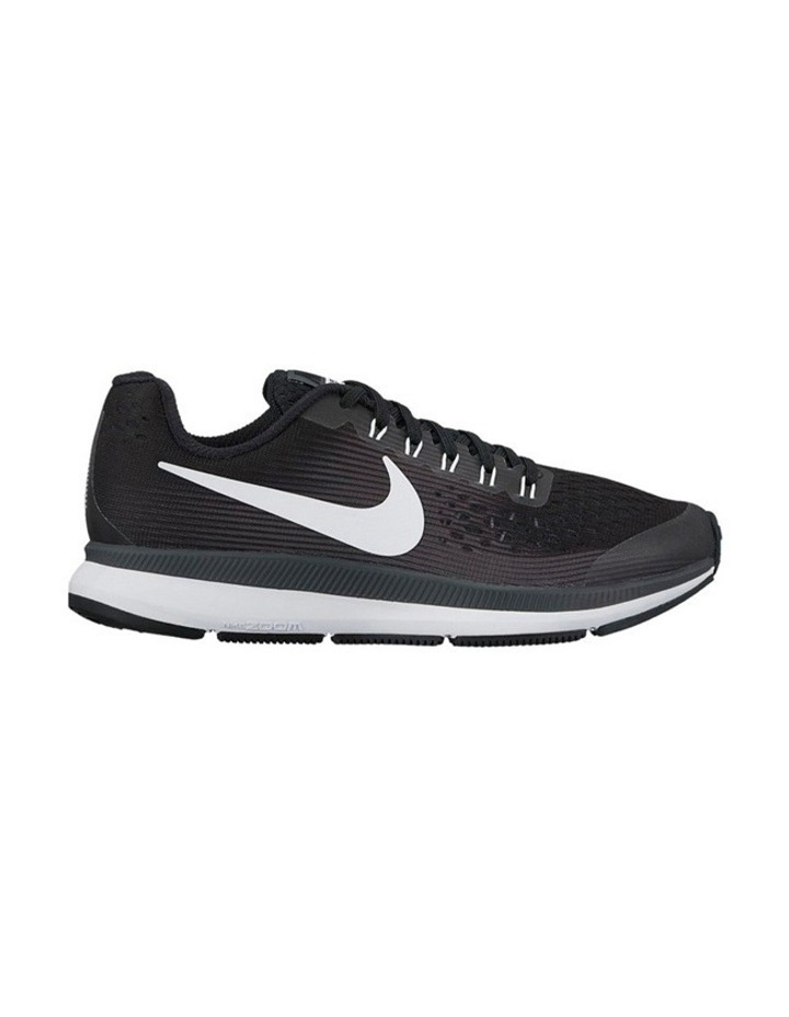 official photos 4991b 583cc Nike Zoom Pegasus 34 Gs Boys