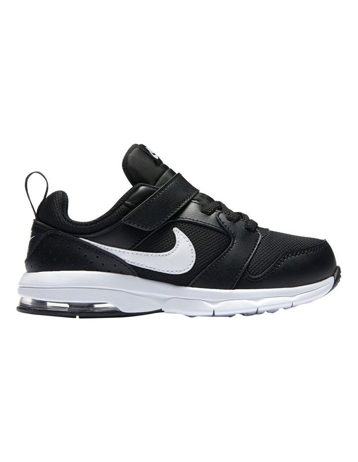 Air Max Motion Infant Boys image 1 01449e33b292