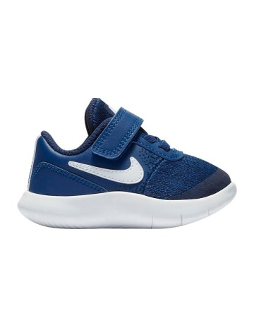 Nike Flex Contact Boys 861683d63