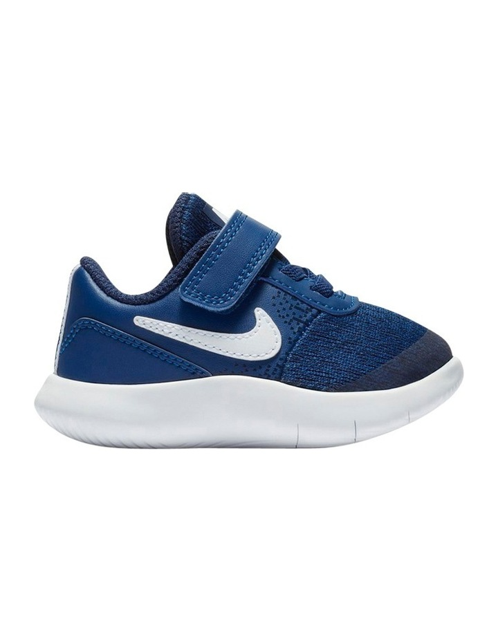 e69ceecdfa Nike | Flex Contact Boys | MYER
