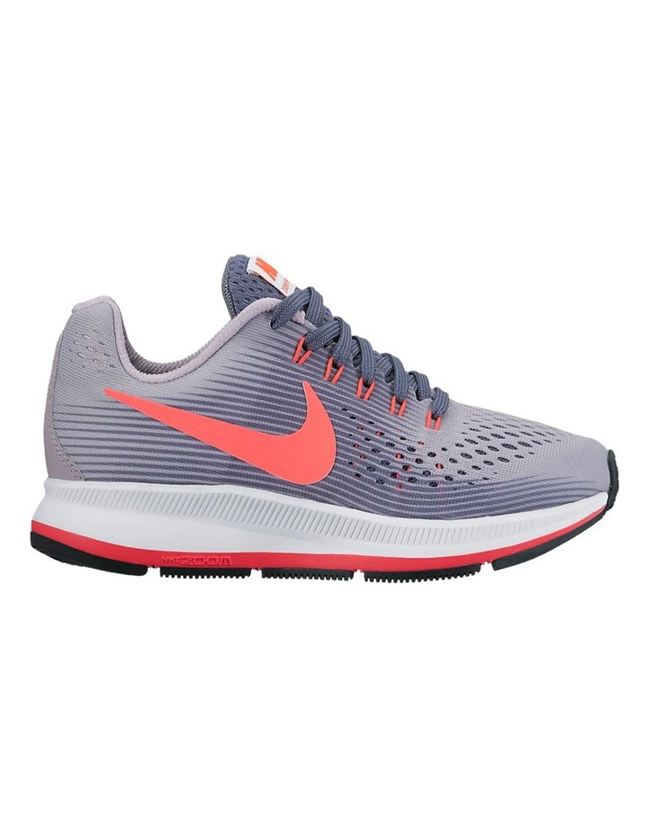 super popular 866b6 90b71 Nike Zoom Pegasus 34 GS Girls