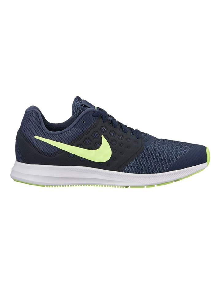 aff5105162 Nike | Downshifter 7 GS Boys | MYER