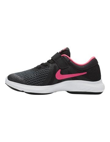 Beautiful Nike Pink Girl Shoes | Nike Free 5.0 Junior For Sale