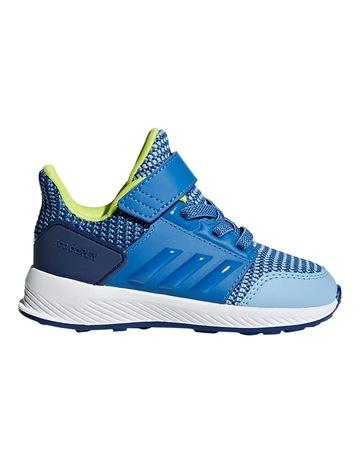 sports shoes 10c4d 3b405 Adidas RAPIDARUN INF B