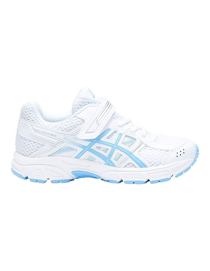 642cd82272 Asics PRE-CONTEND 4 PS G