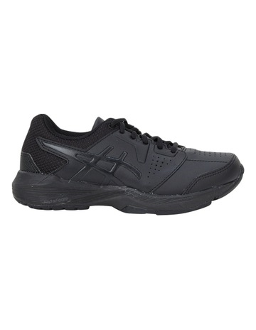 Buy Asics Shoes Online with Afterpay