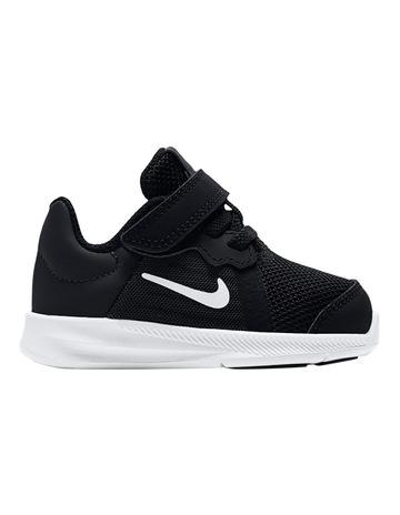 270f24f9398b23 Nike DOWNSHIFTER 8 INF B