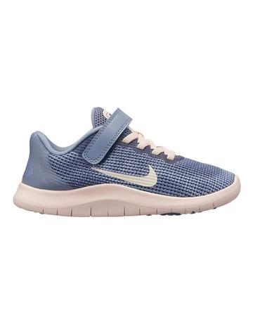 d8e6647399213 Nike FLEX RN 2018 PS G