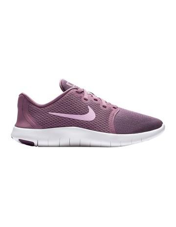 03d290e662e9 Nike Flex Contact 2 Gs G