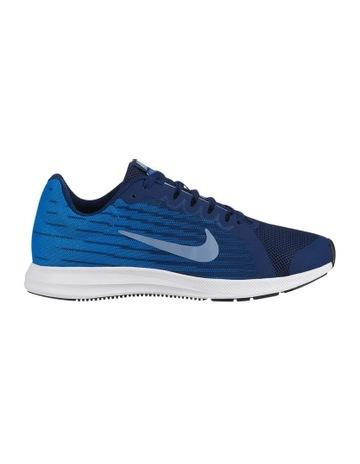 dd0bc4666021 Nike DOWNSHIFTER 8 GS B