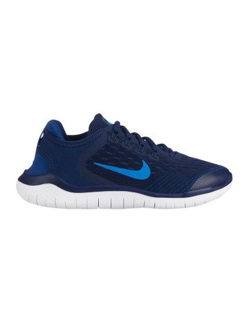 e8eebf6e2b5d Boys Sport Shoes