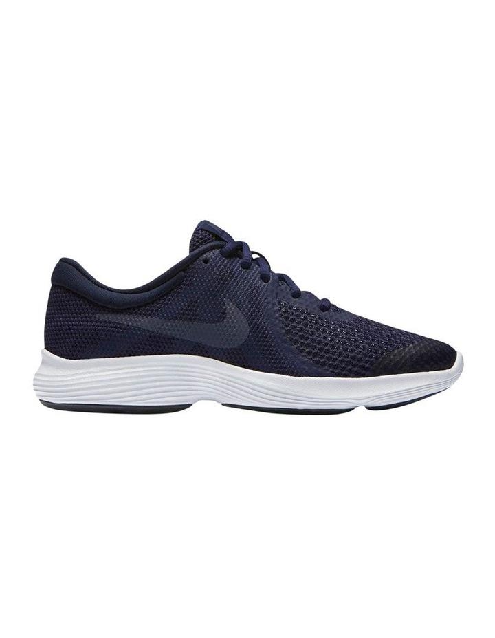Nike Flex Contact 2 Gs Boys   MYER