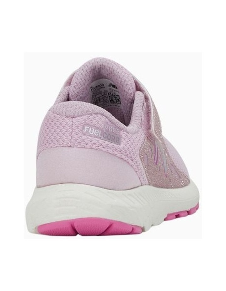 Urge Pre School Girls Sneakers image 2