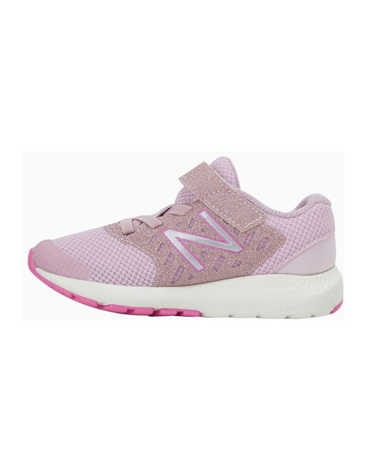 Urge Pre School Girls Sneakers image 3
