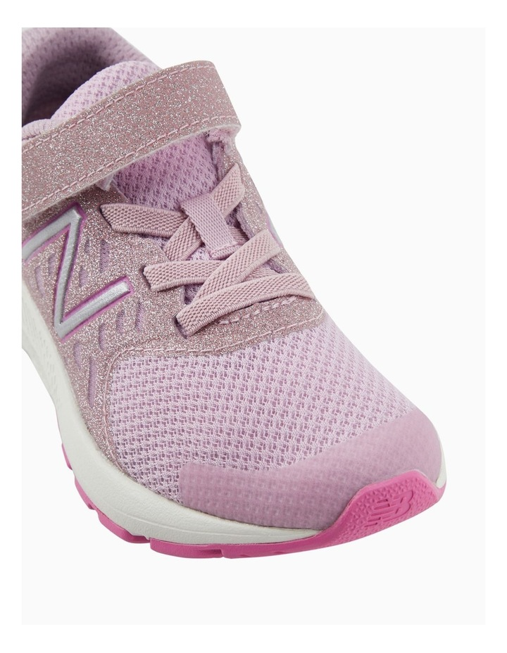 Urge Pre School Girls Sneakers image 4