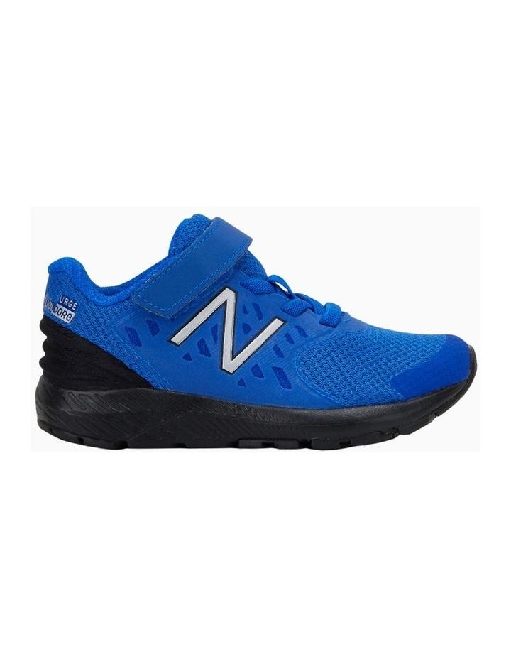 Urge Pre School Boys Sneakers image 1