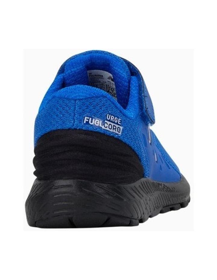 Urge Pre School Boys Sneakers image 2
