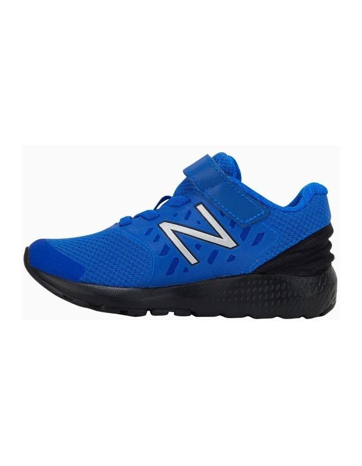 Urge Pre School Boys Sneakers image 3