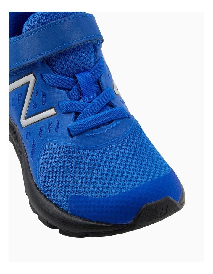 Urge Pre School Boys Sneakers image 4