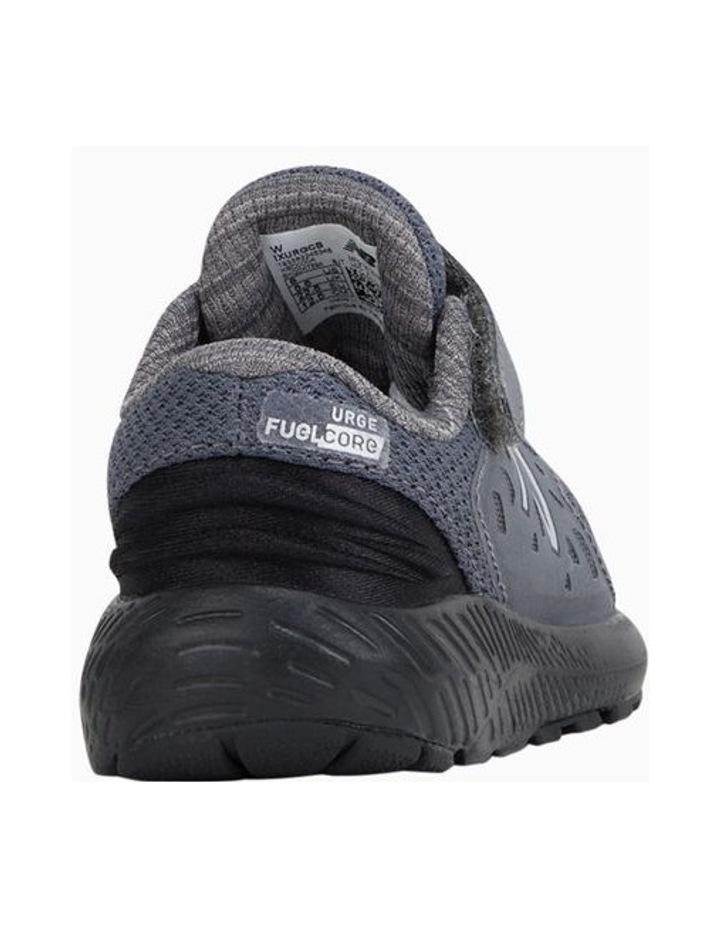 Urge Infant Boys Sneakers image 2
