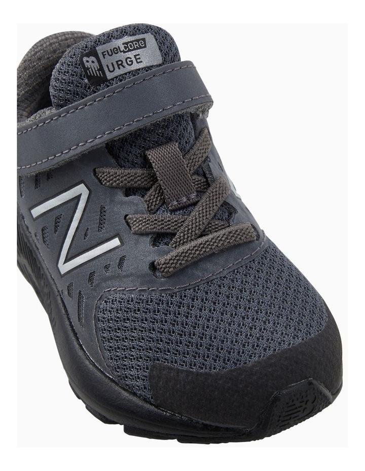 Urge Infant Boys Sneakers image 4