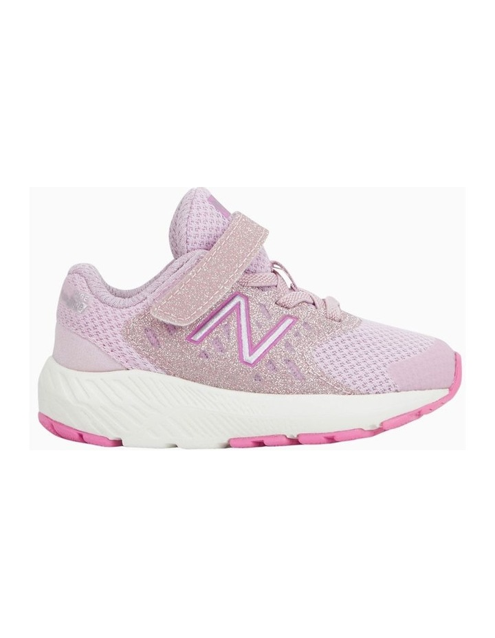 Urge Infant Girls Sneakers image 1