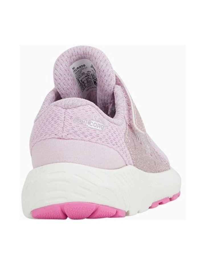 Urge Infant Girls Sneakers image 2