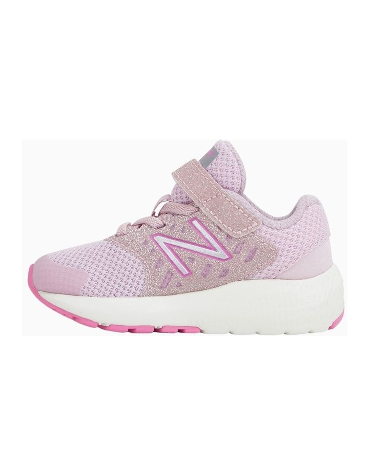 Urge Infant Girls Sneakers image 3
