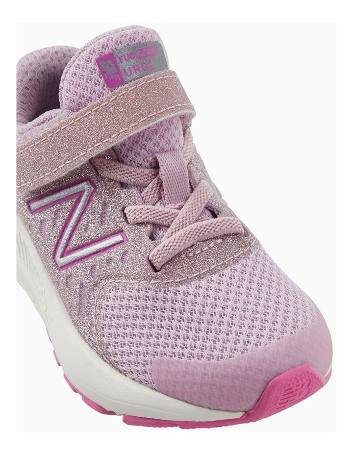 Urge Infant Girls Sneakers image 4