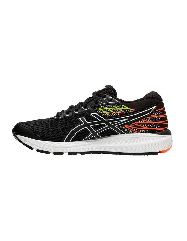 online store b642c 4efc9 Asics Gel-Cumulus 21 Grade School Boys Shoes