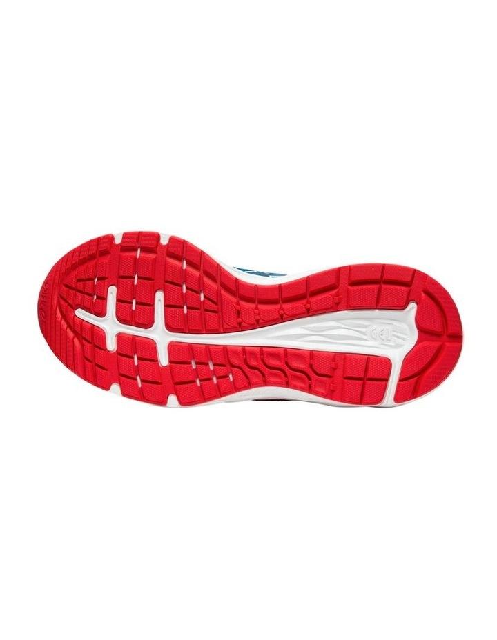 Gel-Excite 6 Grade School Girls Shoes image 3