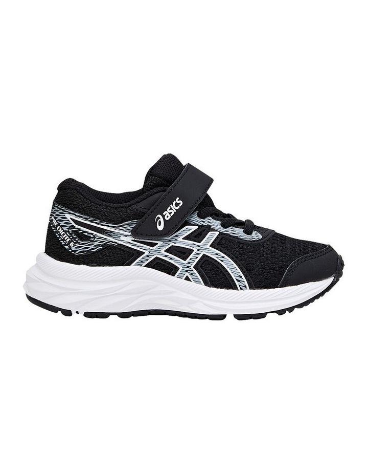 Excite 6 Pre School Boys Shoes image 1
