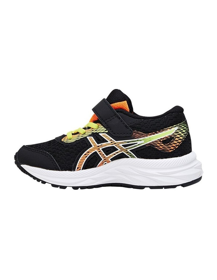 Excite 6 Pre School Boys Shoes image 3