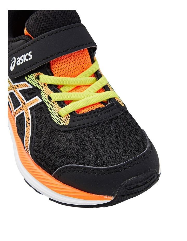 Excite 6 Pre School Boys Shoes image 4