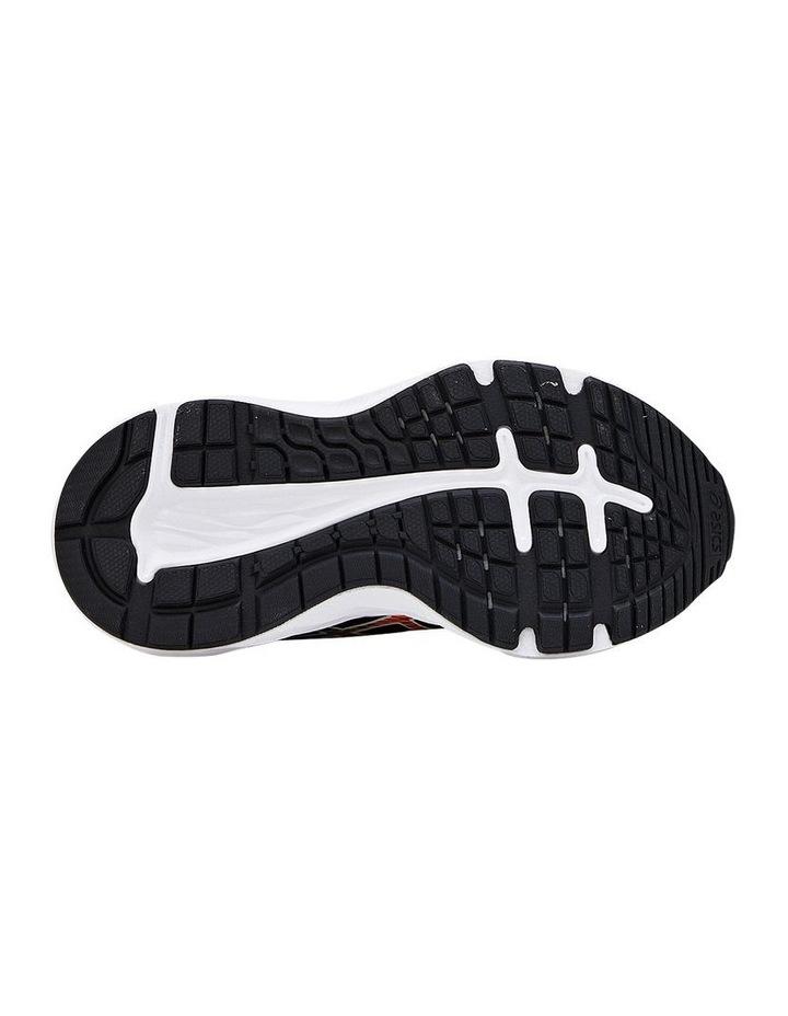 Excite 6 Pre School Boys Shoes image 5