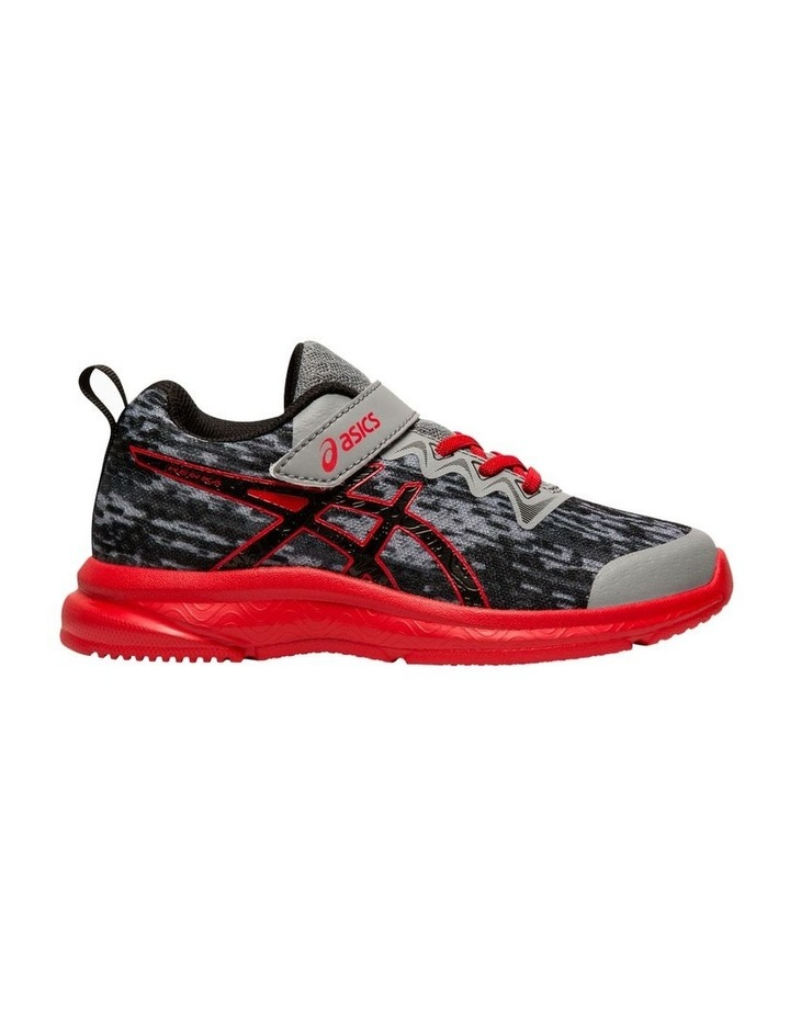 92549d764f Asics Soulyte Pre School Boys Shoes