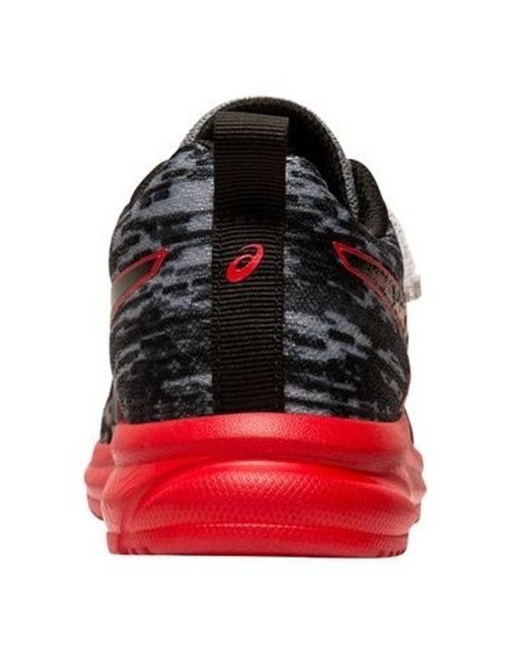 Soulyte Pre School Boys Shoes image 4