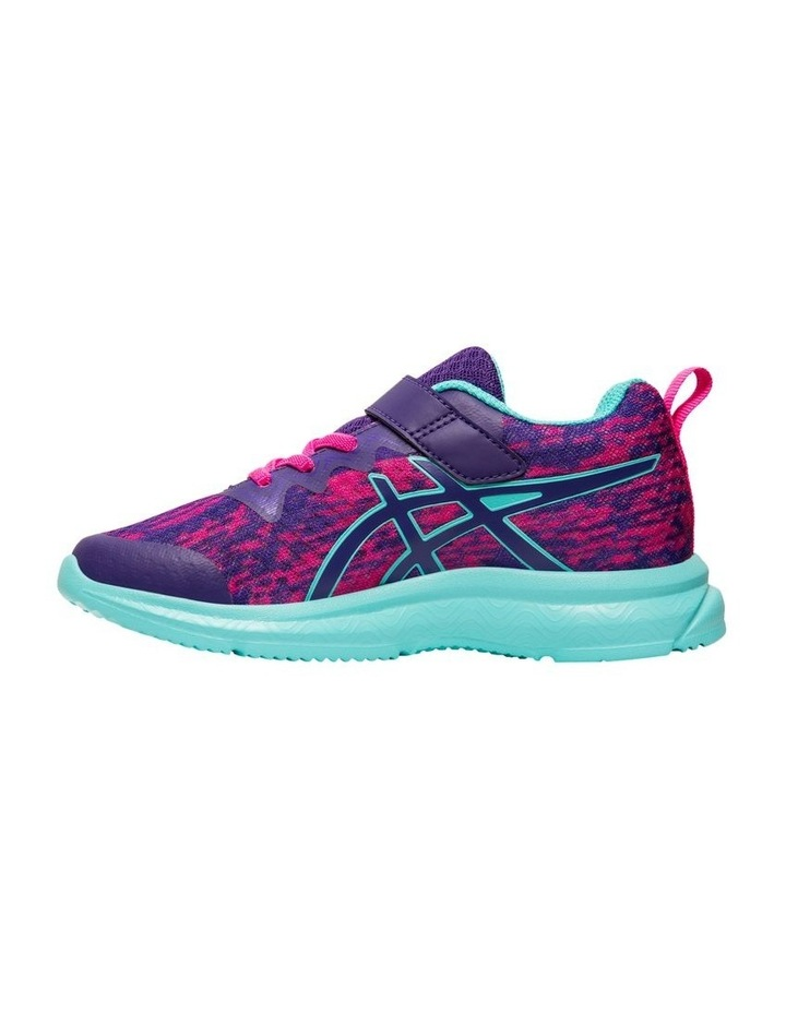 4464ca6f80 Asics Soulyte Pre School Girls Shoes