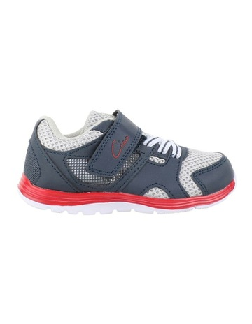 f01abef23a Boys Shoes   Shoes For Boys   MYER