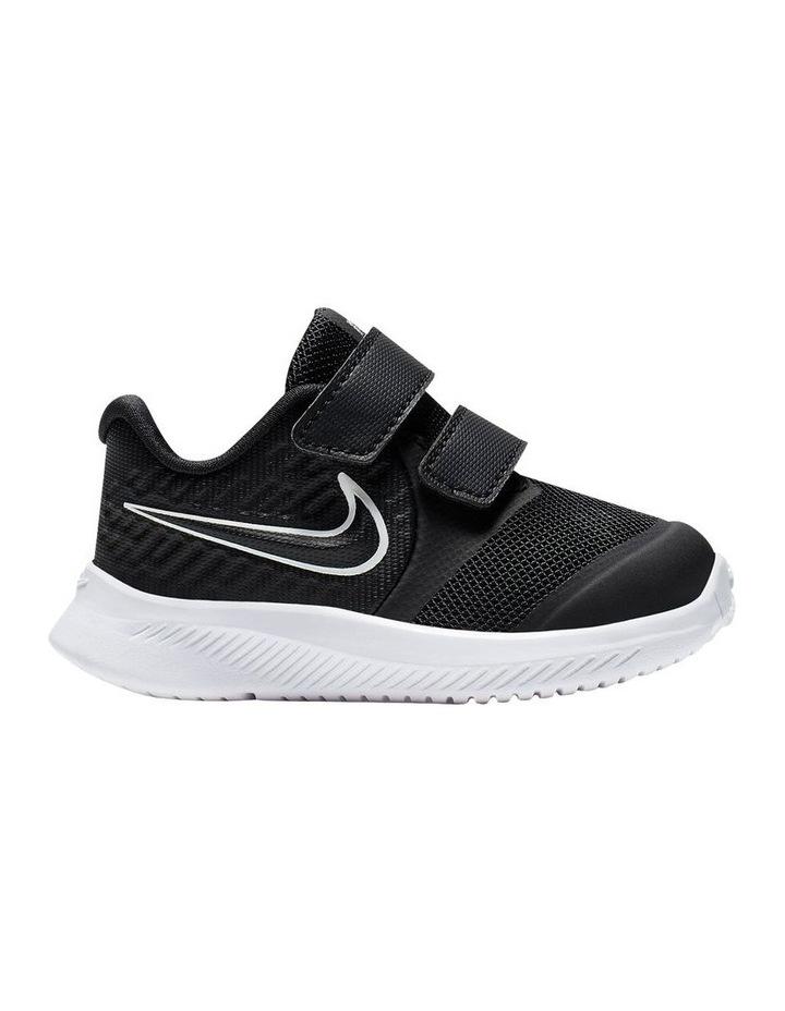 Nike Star Runner 2 Infant Boys | MYER