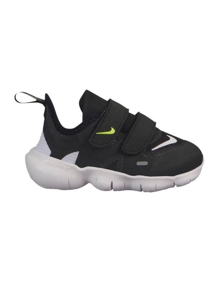 Nike Free Rn 5.0 Infant Boys | MYER