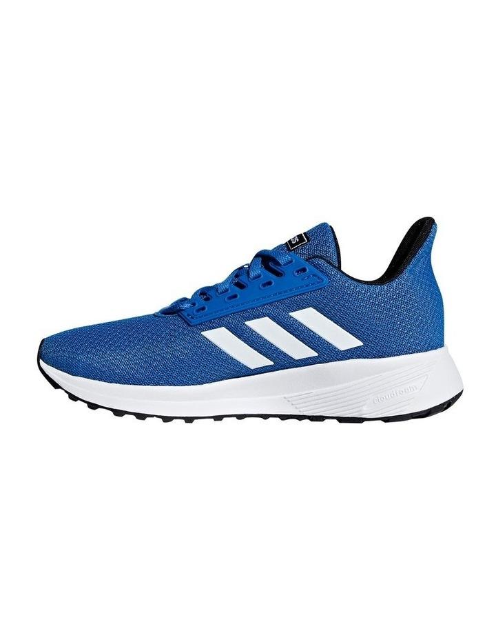 Duramo 9 Grade School Boys Sneakers image 2