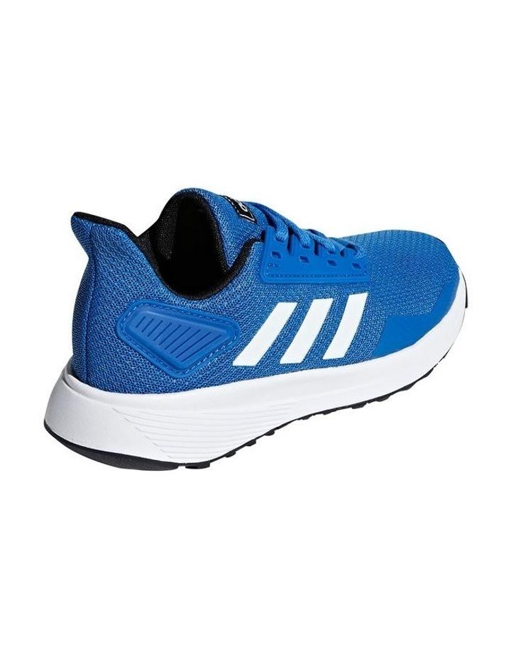 Duramo 9 Grade School Boys Sneakers image 3